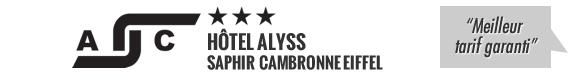 Hotel Alyss